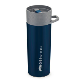 GSI Glacier Stainless Commuter - azul
